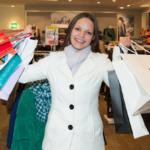 Kupní role a rozhodovací kupní proces v marketingu