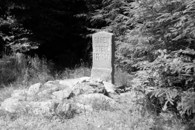Medvědí kámen