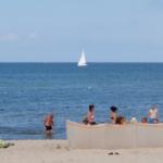 Tip na výlet: Dziwnów u Baltského moře